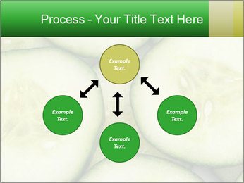 0000080497 PowerPoint Template - Slide 91
