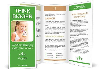 0000080498 Brochure Template