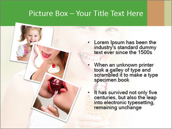 0000080498 PowerPoint Templates - Slide 17
