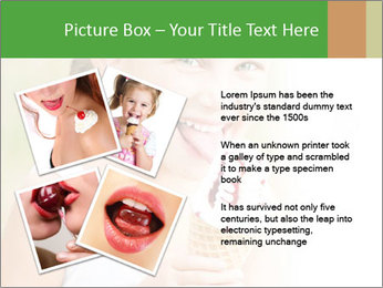 0000080498 PowerPoint Templates - Slide 23