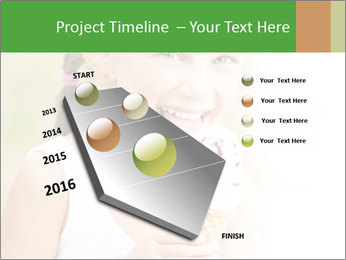 0000080498 PowerPoint Templates - Slide 26