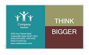 0000080499 Business Card Templates
