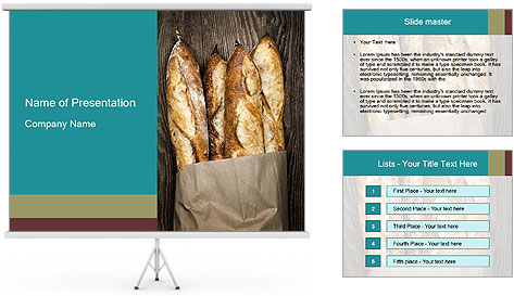 0000080499 PowerPoint Template