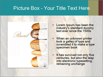 0000080499 PowerPoint Templates - Slide 13