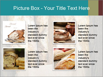0000080499 PowerPoint Template - Slide 14