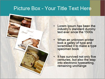 0000080499 PowerPoint Template - Slide 17