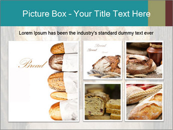 0000080499 PowerPoint Templates - Slide 19