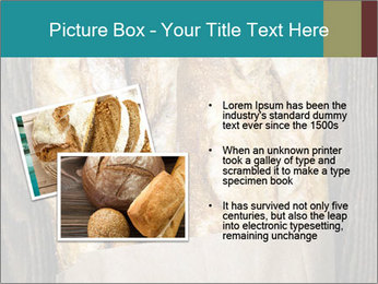 0000080499 PowerPoint Template - Slide 20