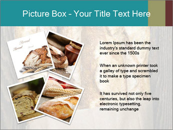 0000080499 PowerPoint Template - Slide 23