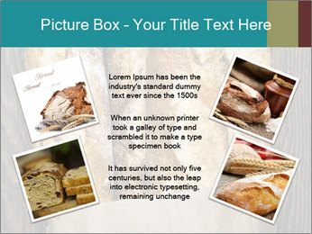 0000080499 PowerPoint Template - Slide 24