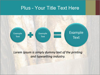 0000080499 PowerPoint Template - Slide 75