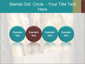 0000080499 PowerPoint Template - Slide 76