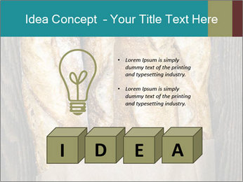 0000080499 PowerPoint Template - Slide 80