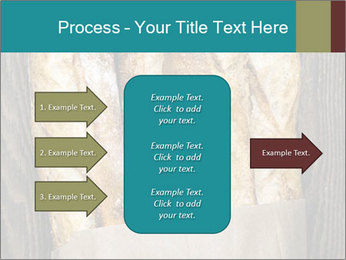 0000080499 PowerPoint Template - Slide 85