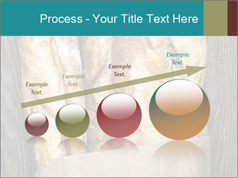 0000080499 PowerPoint Templates - Slide 87