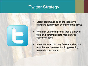 0000080499 PowerPoint Template - Slide 9