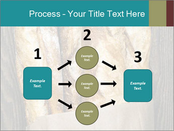 0000080499 PowerPoint Template - Slide 92