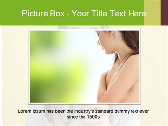 0000080500 PowerPoint Template - Slide 16