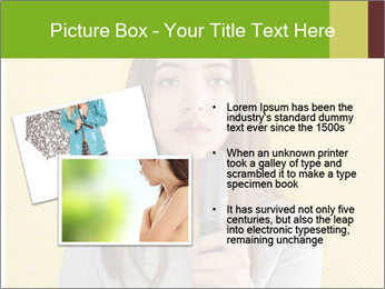 0000080500 PowerPoint Template - Slide 20