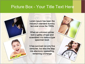 0000080500 PowerPoint Template - Slide 24