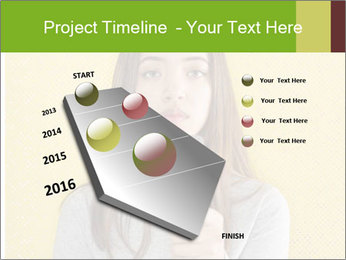 0000080500 PowerPoint Template - Slide 26