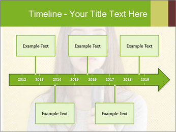 0000080500 PowerPoint Template - Slide 28