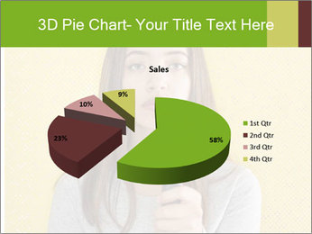 0000080500 PowerPoint Template - Slide 35
