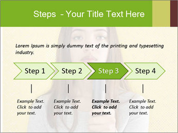 0000080500 PowerPoint Template - Slide 4