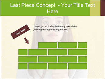 0000080500 PowerPoint Template - Slide 46