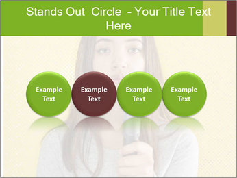 0000080500 PowerPoint Template - Slide 76