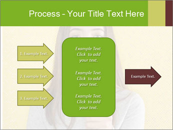 0000080500 PowerPoint Template - Slide 85