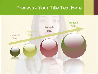 0000080500 PowerPoint Template - Slide 87