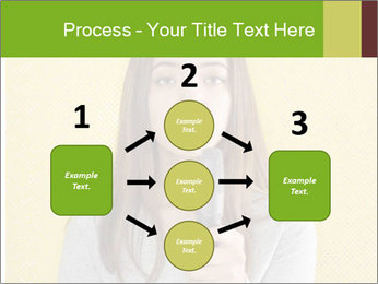 0000080500 PowerPoint Template - Slide 92