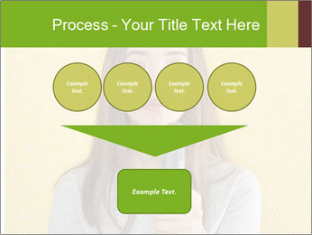 0000080500 PowerPoint Template - Slide 93