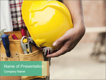0000080501 PowerPoint Template - Slide 1
