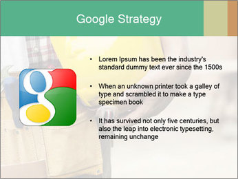 0000080501 PowerPoint Template - Slide 10