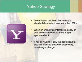 0000080501 PowerPoint Template - Slide 11