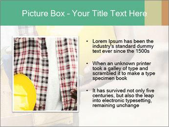 0000080501 PowerPoint Template - Slide 13