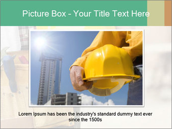 0000080501 PowerPoint Template - Slide 16