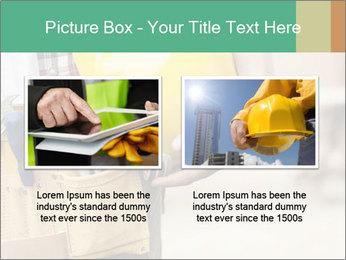 0000080501 PowerPoint Template - Slide 18