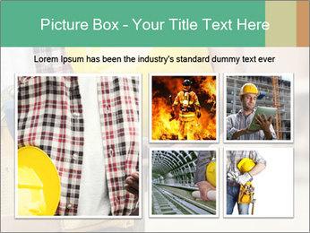 0000080501 PowerPoint Template - Slide 19