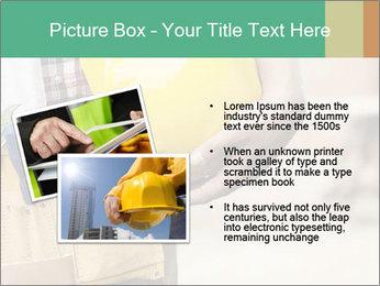 0000080501 PowerPoint Template - Slide 20