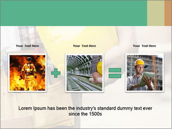 0000080501 PowerPoint Template - Slide 22