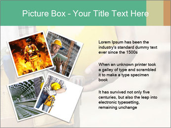 0000080501 PowerPoint Template - Slide 23