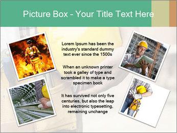 0000080501 PowerPoint Template - Slide 24