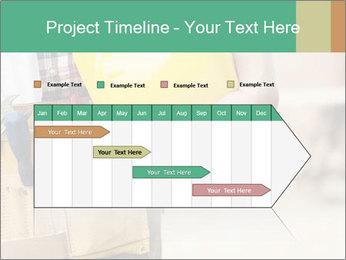 0000080501 PowerPoint Template - Slide 25