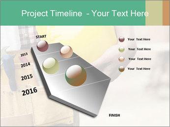 0000080501 PowerPoint Template - Slide 26