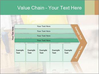 0000080501 PowerPoint Template - Slide 27