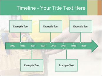 0000080501 PowerPoint Template - Slide 28