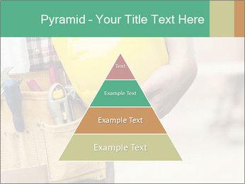 0000080501 PowerPoint Template - Slide 30